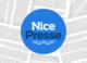 nice presse