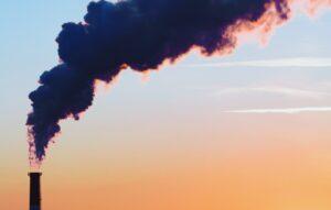 pollution région sud
