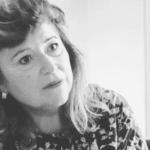 maître Françoise Assus-Juttner nice