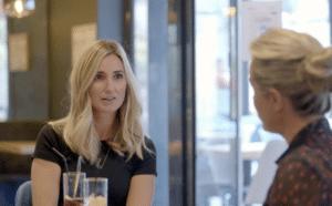 «Je ne suis pas une salope, je suis une journaliste», le documentaire choc de Canal+