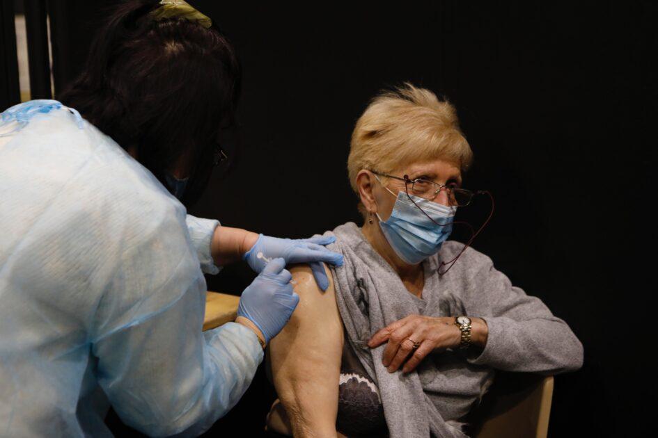 vaccin russe nice