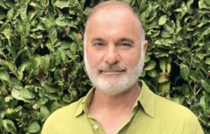 Jean-Marc Governatori