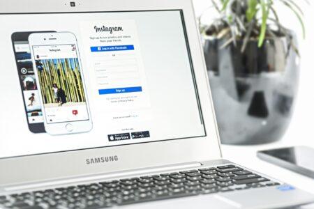 achats de followers instagram pas cher