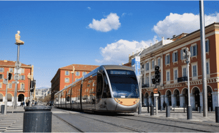 place massena tramway chavance