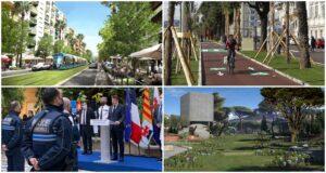plan relance métropole de nice