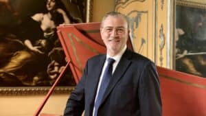 Robert Roux Nice