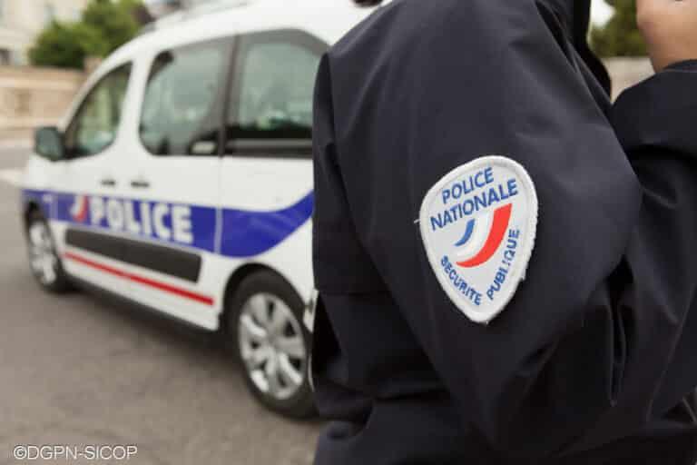 délinquance police sécurité paca