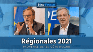 régionales paca