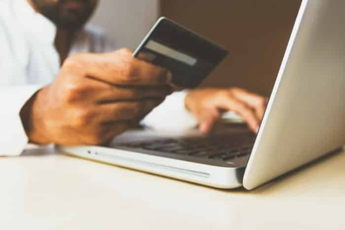 microcrédit en ligne