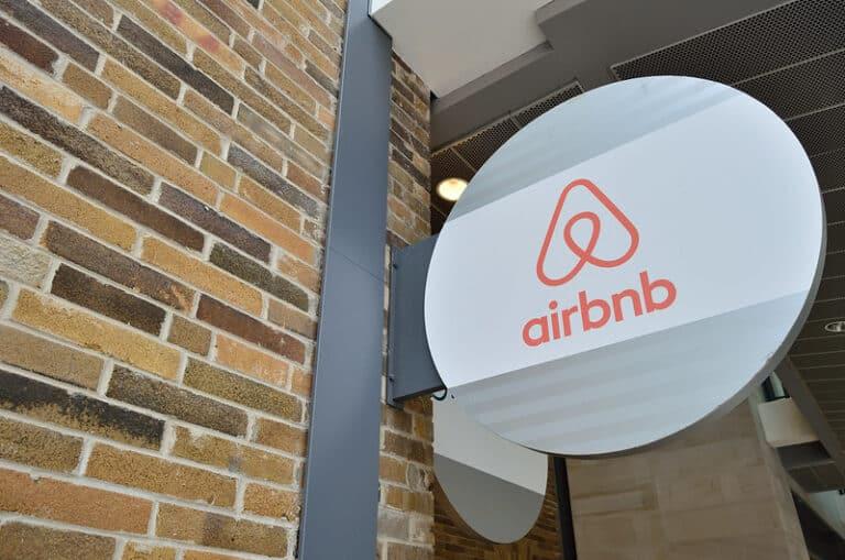 airbnb nice alpes-maritimes