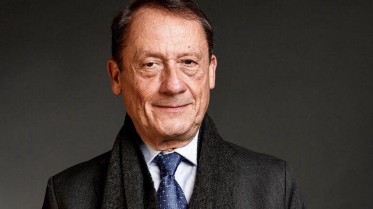 Jean-Luc Barré prix Nice Baie des Anges