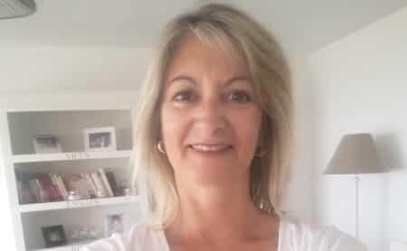 zemmour Lorenza SALICETI - BERGAMASCO