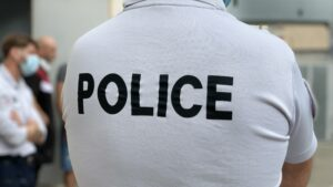 police nice frontières immigration paf alpes-maritimes